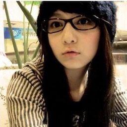 AV女優・向井藍が髪伸びてイイ女になってる
