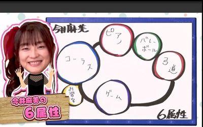 【悲報】声優の今井麻美さんとんでもない姿になり声豚も困惑…