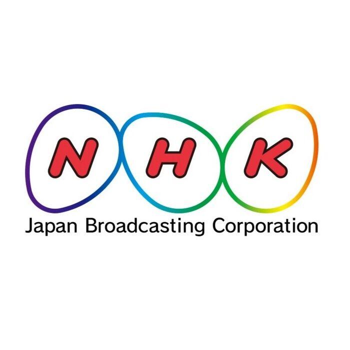 【画像】NHKが見つけたおっぱいに紐が食い込んでる素人女性が可愛い