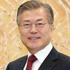 【徴用工】第三国の仲裁に、韓国が委員選任せず G20での会談見送り濃厚