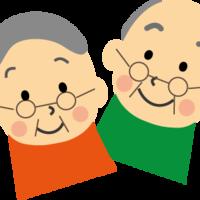 熊田和典の顔画像は?フェイスブックとツイッターはある?