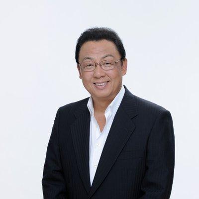 老害認定された梅沢富美男さん「今の日本は誰が作ったと思っているんだ」→MC・蝶野の回答がwwwww