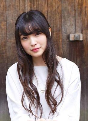 【悲報】声優の上田麗奈さんが演じるキャラやべー奴多すぎる
