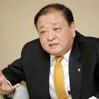 【徴用工訴訟】韓国の姜議員が来日 「判決尊重せざるを得ず」「互いに知恵を出し合うべきだ」