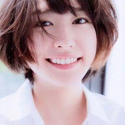 【韓国の反応】韓国人「日本人兵士よりも大金を稼いでいたと主張し、その大金を支払えと日本で訴訟を起こした慰安婦」