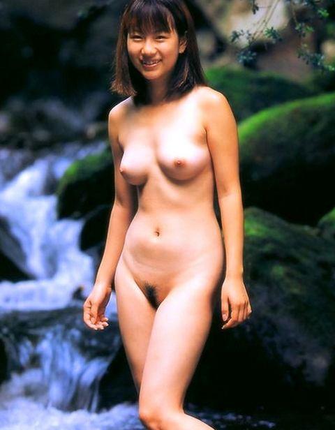 元AV女優・森下くるみ(37)、結婚・出産していた!現在の姿がコチラ