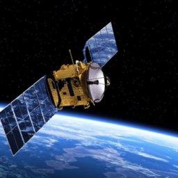 【韓国の反応】宇宙強国への野望を持つ日本、ベトナムから人工衛星打ち上げ事業を受注