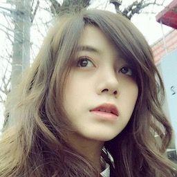 「「ロシア人」×「日本人」の血が混じりとんでもないハーフ美少女が生まれたと話題に」 ほか