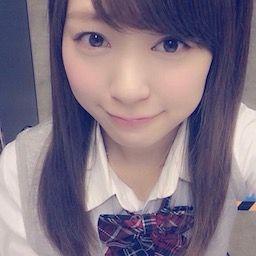 【神スイングから2年】稲村亜美の最新恵体画像20枚