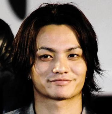 元KAT-TUN田中聖逮捕で・・車内から発見された大麻に衝撃事実・・これヤバすぎる・・