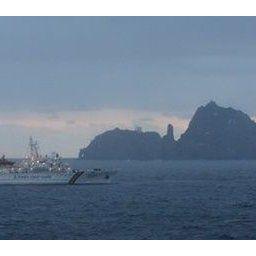【レーダー照射】 韓国「日本が韓国海警艦のレーダー波を射撃レーダーと勘違いしていた事に気付いたらしい」