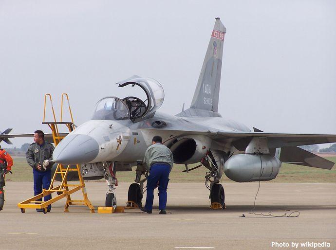 台湾国防部、高い離着陸性能を持つ次世代ステルス戦闘機を導入などで国防強化へ…中国大陸の脅威に対抗!