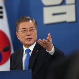 【韓国の反応】韓国人「もし日本が周波数を公開したら韓国はどうする?もし日本が貿易で韓国に報復したら韓国はどうなる?」