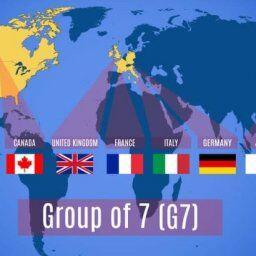 韓国人「韓国がG7に入るしかない理由」
