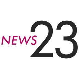 日本政府、TBSを停波処分クル───(゚∀゚)───!! NEWS23「国際合意が見直されることがよくある。日本側は大人の対応が必要」に大激怒した模様www