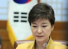 【韓国の反応】パククネ弾劾決定!!「憲法裁判所、裁判官全員一致で罷免を決定」