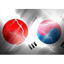 韓国紙「日本は韓国を敵にまわす大失策を犯した」