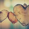 【ムナクソ】バレンタインに告白しようと、親友に「意中の人」を呼び出してもらった。しかし、その場に現れたのは・・・ そして、後味が悪い展開に・・・