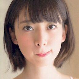 池田エライザ、あの有名YouTuberと半同棲!マジかよwww