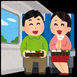 【朗報】稲村亜美さん、男友達と2人で旅行に行って同部屋に泊まっても何もないwww