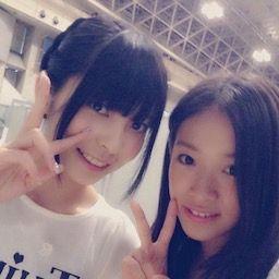 セブンティーン専属モデル大友花恋(19)、20歳を意識した大人モード全開の貴重なビキニ姿公開ww
