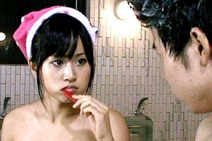 【厳選エロ画像139枚】前田敦子のパンチラおっぱいをAKB48時代から女優までの全まとめ【永久保存版】