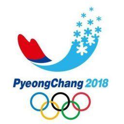 韓国人「平昌オリンピックもうめちゃくちゃwww」