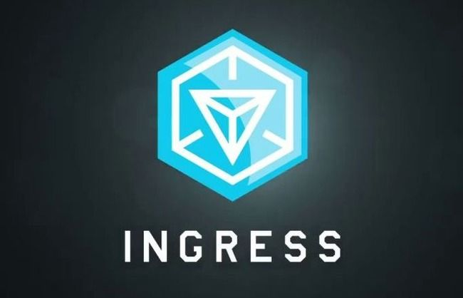 『Ingress』ユーザーがこつこつと作り上げてきた世界を『ポケモンGO』がぶち壊した! 今、Ingressは死にかけてる!
