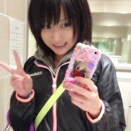 世界中の人々が認めた「世界一の美少女(11歳)」をご覧ください…(画像)