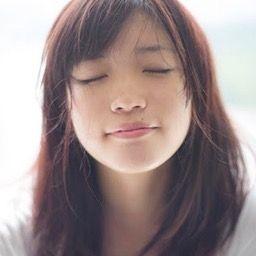 海外テレビ局「日本人は慰安婦詐欺の被害者。これが韓国慰安婦の実態だ!」韓国売春婦のドキュメンタリーを制作⇒韓国「自由意志の売春はいい売春婦」⇒ 世界「は?」