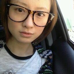 タイの巨乳少女「日本のエ口ビなら出てもバレへんやろ!」
