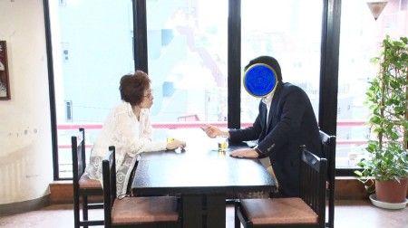 【ザ・因縁】浅香光代、隠し子の父親はあの政治家か?と話題!「顔似すぎてて間違いない」の声!Twitter・画像