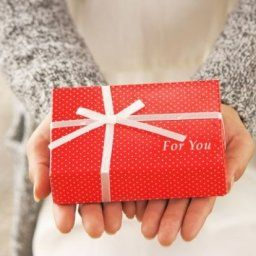 韓国人「プレゼントしたら絶対に喜ばれるであろう日本のアイデア商品がこちら」