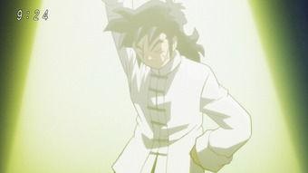 【ドラゴンボール超】83話感想 ヤムチャさん戦力外通告のお知らせ