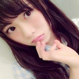 【無】めっちゃ可愛い20歳の素人娘をハメ撮り!