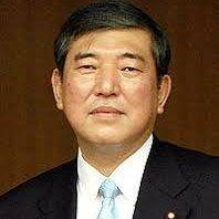 サンデー・ジャポンで石破茂「日本と韓国は友好国なんですよね」と発言⇒結果www