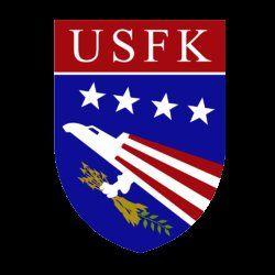 アメリカ政府、在韓米軍撤退する気満々で無理難題を文在寅に突き付けた結果www