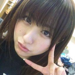 結局のところ平成のNo1AV女優って誰なんやろなスレ