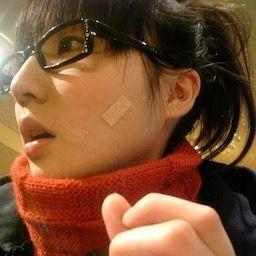 蒼井そら流出の次はギャルAV女優・加藤リナの高画質無修正が流出する事件が発生