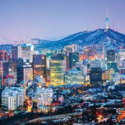 韓国人「韓国は先進国だと思う?という質問に対する外国人の回答結果」