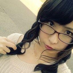 【画像】女子高生とディズニー行きたくなる写真集