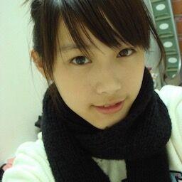 海外「なんて日本人的なんだ」 大坂なおみ選手が自身の血統を誇り大きな話題に