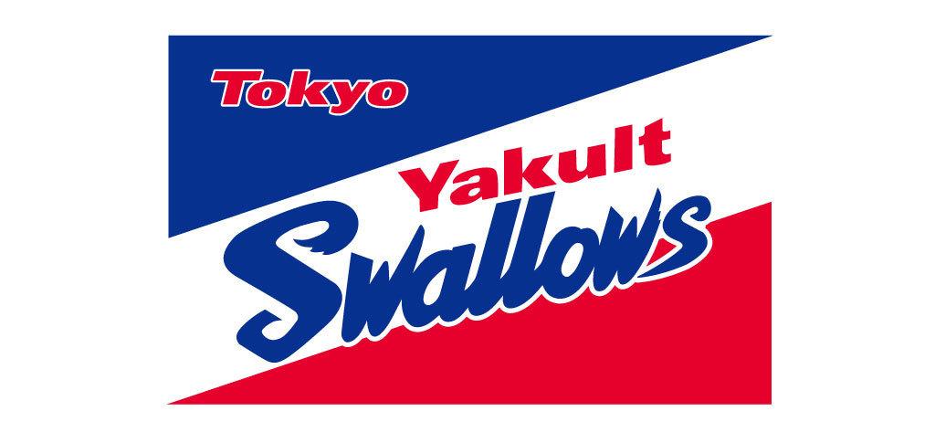 【二軍試合結果】ヤクルト2対0横浜 廣岡11号ホームラン!成瀬完封!