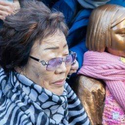 日本国を相手取った慰安婦裁判、世紀の裁判となるか…原告勝訴なら韓日関係さらなる悪化も=韓国の反応