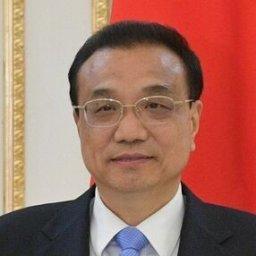 【緊急速報】中国政府、台湾を武力行使で統一すると声明を発表!!! 第三次世界大戦へ!!!