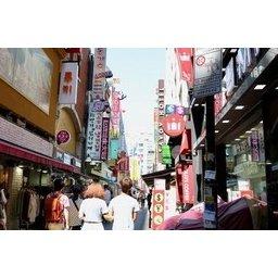 韓国「日本が韓国民に日本不買をさせた所為で外国人投資家に韓国不買されている。日本は責任を取るべき」