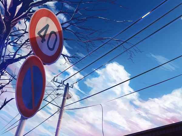 夏を思い出すノルスタジック画像wwwwwwwww