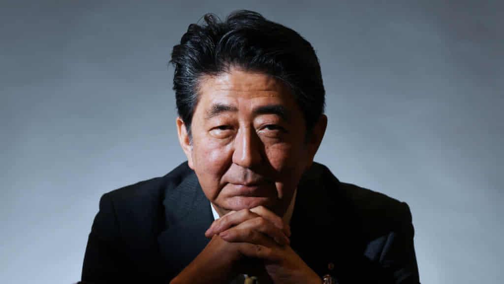 日本人が政治に興味がない理由wwww