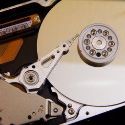 まま「パソコンが壊れた!」ぼく「なおしてあげる」