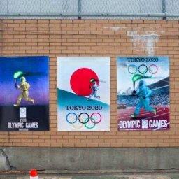 放射能オリンピックパロディ批判した日本にVANK「表現の自由を侵害するもの」反発=韓国の反応